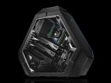 에일리언웨어, 인텔 코어 X 탑재한 게이밍 데스크톱 'Area 51' 신규 모델 출시