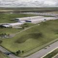 애플, 미국 아이오와주에 신규 데이터 센터 건설.. 2020년부터 가동