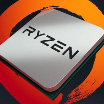 AMD 라이젠7 1800X에서 발생한 버그 조용히 수정
