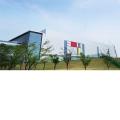 삼성전자, 11나노(11LPP) 공정 파운드리 로드맵 추가.. 7나노 EUV 내년 하반기 생산