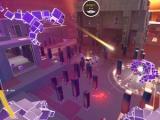 유비소프트, 변신 캐릭터 FPS 게임 'ATOMEGA' 9월 20일 출시