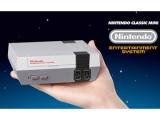닌텐도, 2018년 여름에 NES 클래식 에디션 생산 재개