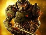 베데스다, 올해 말 '둠(Doom)' 닌텐도 스위치 버전 출시