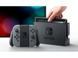 닌텐도 스위치, 올해 8월 미국 게임 시장에서 판매량 1위 기록