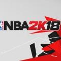 2K, NBA 2K18 출시 발표