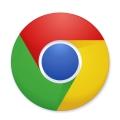 구글, 내년 1월부터 크롬 웹브라우저에서 자동 동영상 재생 금지