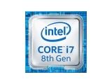 인텔 8세대 코어 i7 8700K 성능 유출, 7세대 대비 44% 향상?