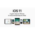 애플 iOS 11 DoS와 백업 관련 다수의 보안 취약점 패치