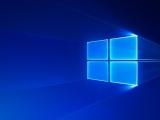 MS, 윈도우를 모듈식 플랫폼으로 바꾸는 '안드로메다 OS' 프로젝트 준비?