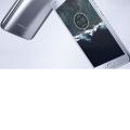 구글, Project Fi 전용 모토X4 안드로이드 원 버전 발표