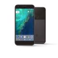 구글, 11억 달러에 HTC 픽셀 개발 인력과 특허 라이센스