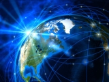 스페이스X, 인공위성 광대역 네트워크 서비스 이름은 '스타링크(Starlink)'