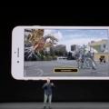 유니티, 애플과 협업 통해 iOS 11 및 AR키트 정식 지원