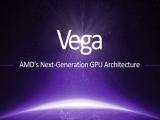AMD Vega 11 아키텍처 메인스트림 VGA 2종 개발, GTX 1060 대응?