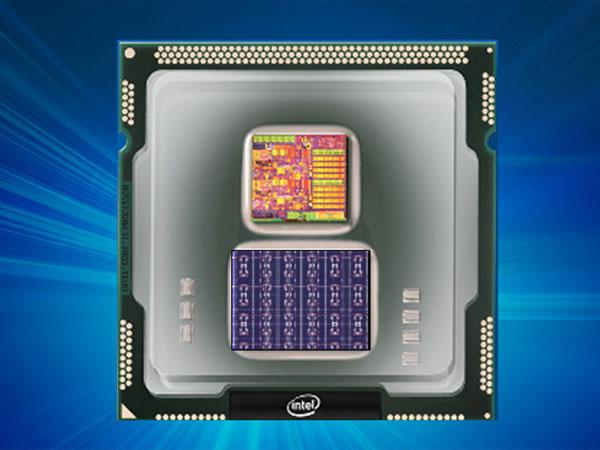 뇌신경 모방한 자체 학습 칩, 인텔 로이히(Loihi) 뉴로모픽 칩 발표