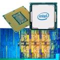 당신이 기다려온 인텔 CPU의 변신,8세대 코어 i5 8600K