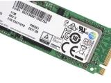 삼성전자의 새로운 NVMe SSD PM981 판매 시작?