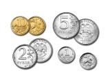 러시아 국가 발행 가상화폐 크립토루블 발행 결정