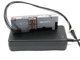 HDPlex 400w HiFi DC-ATX 파워서플라이