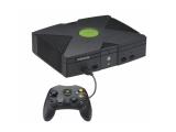 MS, 올해 중 Xbox One에 오리지널 Xbox 게임 하위 호환 기능 추가할 예정