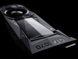 지포스 GTX 1070 Ti 3DMark 성능 유출, 오버클럭 가능?