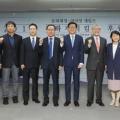 라이엇 게임즈, 문화재청과 한국 문화유산 보호 및 지원 위한 추가 후원 계획 발표