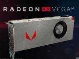 가상화폐 채굴 여파, VGA 제조사들 GPU 주문량 확대