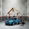 BMW 그룹 코리아, BMW MINI 하반기 무상 점검 캠페인 진행