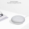 구글, 초소형 스마트 스피커 '구글홈 미니' 미국 판매 시작
