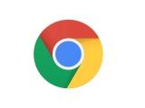 MS와 구글간 웹 브라우저 보안 또 다른 신경전?