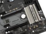 인텔 커피레이크를 위한 합리적 메인보드, ASRock Z370 PRO4 디앤디컴