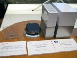 방대한 디지털 컨텐츠 관리 고민 해결사, WD 디지털 컨텐츠 관리 솔루션 3종 발표
