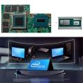 환상의 콜라보레이션, AMD GPU와 인텔 CPU 통합 계획 발표