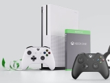 Xbox One S, 블랙프라이데이 할인으로 189달러로 구매 가능