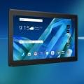 레노버, 모토 브랜드 보급형 태블릿 Moto Tab 미국 AT&T 통해 출시