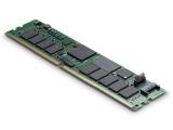 마이크론, 기존보다 용량 2배 늘린 32GB DDR4 NVDIMM-N 공개
