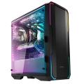 RGB LED로 멋낸 PC 케이스, '비트피닉스(BitFenix) ENSO'
