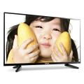 와사비망고, PVA패널 단 40형 UHD TV 출시