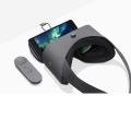 구글 VR 헤드셋 '데이드림 뷰' 국내 출시, 가격은 12만원대