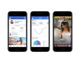 페이스북, 모바일 동영상 창작자 위한 앱 '페이스북 크리에이터' 공개