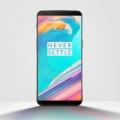 원플러스, 18:9 OLED 화면 탑재한 OnePlus 5T 공식 발표