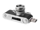 카메라 미니어처 USB 메모리, '캐논(Canon) IV SB'