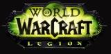월드 오브 워크래프트, 13주년 기념 이벤트 11월 말까지 진행