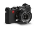라이카, 새로운 미러리스 카메라 Leica CL 출시