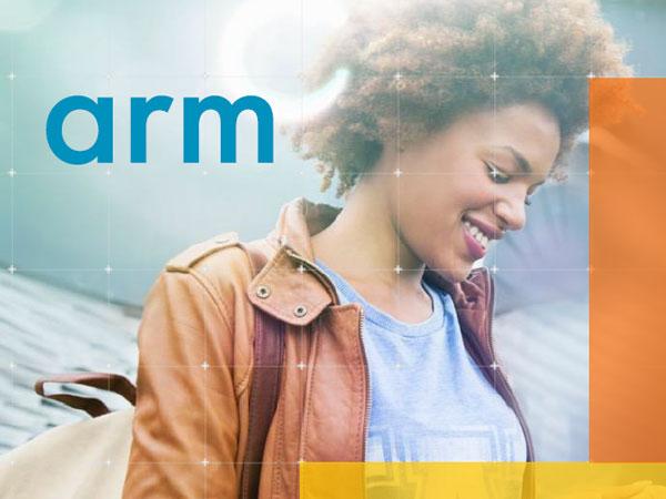 최신 IoT 보안과 모바일 디스플레이 솔루션, ARM 테크 심포지아 2017 기자간담회