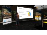 AWS, VR AR 앱 개발 돕는 아마존 수메리안 공개