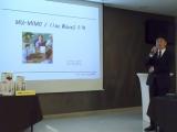 차세대 와이파이 도약 위한 열쇠, ipTIME MU-MIMO 기술시연회