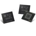 삼성전자, 차세대 모바일 기기용 512GB eUFS 세계 최초 양산