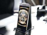 하드웨어 렌즈 조리개 탑재, 삼성 중국향 스마트폰 W2018 발표
