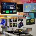 오큘러스, VR 플랫폼 개선한 '리프트 코어 2.0' 공개 베타 테스트